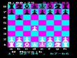 logo Emulators Chess [SSD]